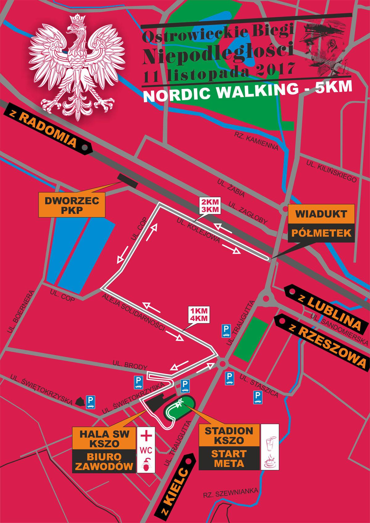 OBN2017 mapa5km