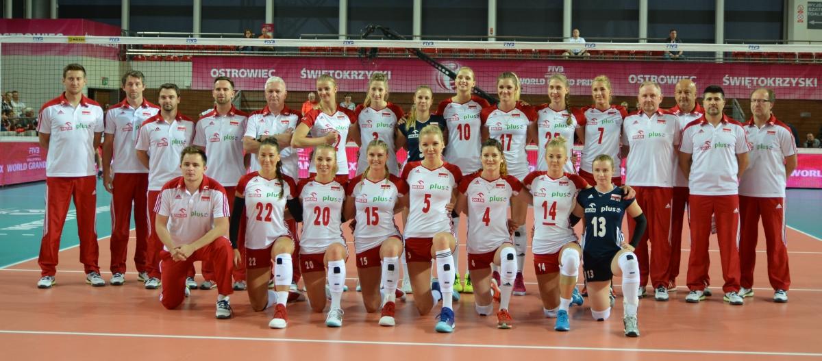 WGP Polska