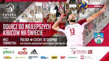 Polska - Czechy