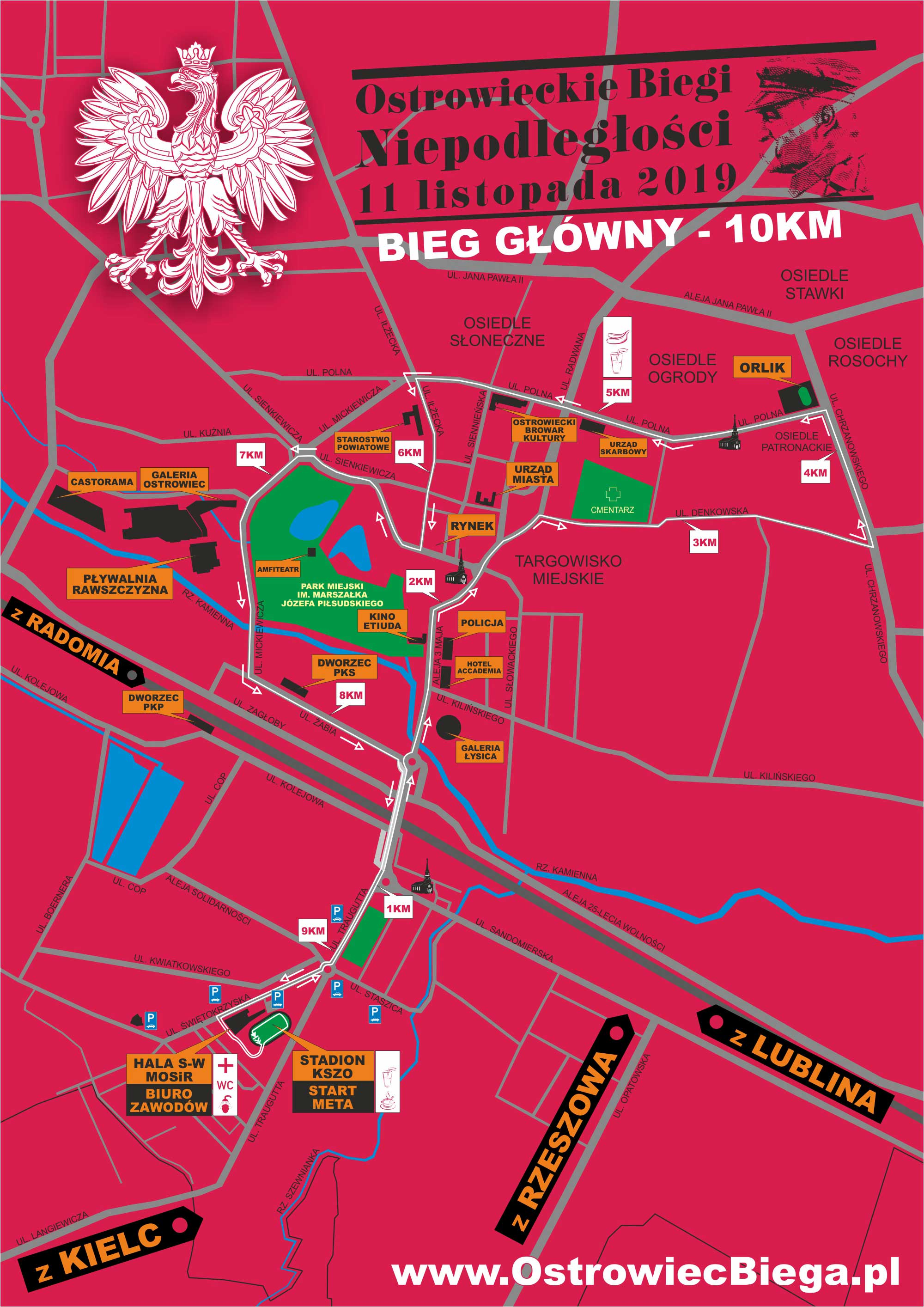 OBN2019 mapa10km