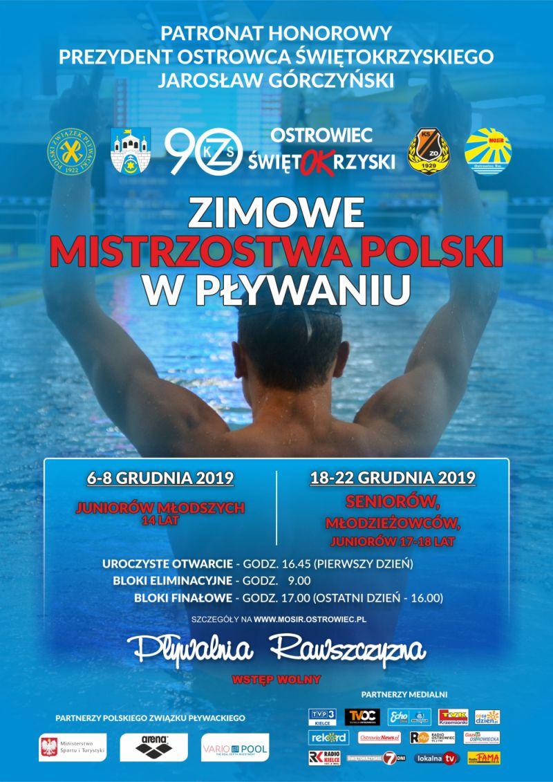 ZMPSiM 2019 plakat www